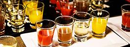 Скидка на алкоголь